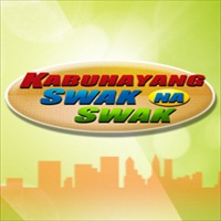 Kabuhayang Swak Na Swak June 16, 2013 (06.16.13) Episode Replay