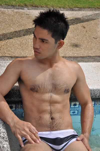 Pinoy hunks hot hairy twinks muscle boys