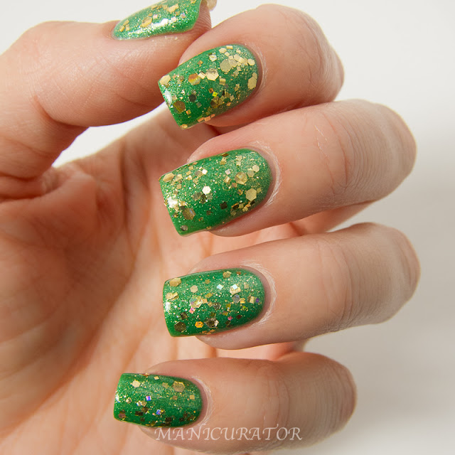 FUN_Lacquer_Christmas_2013_X-mas_201Tree_Gold_Mark