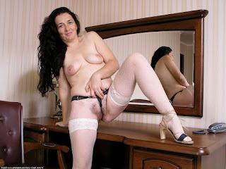 Sexy bitches - rs-qas_%252819%2529-711781.jpg