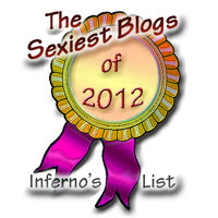 top sex blog 2012