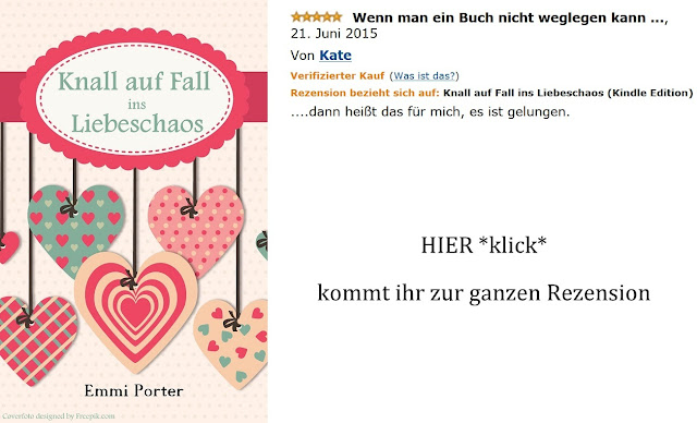 http://www.amazon.de/gp/customer-reviews/RB167CTVIGB0W/ref=cm_cr_pr_rvw_ttl?ie=UTF8&ASIN=B00R07H5B8