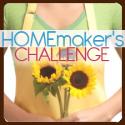 HOMEmaker's CHALLENGE
