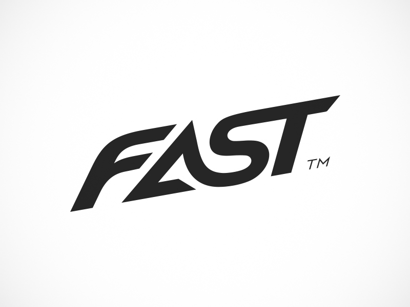 Fast nutrition