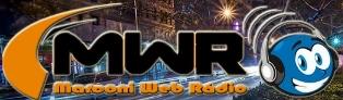 Web Rádio Marconi da Cidade de Araraquara ao vivo