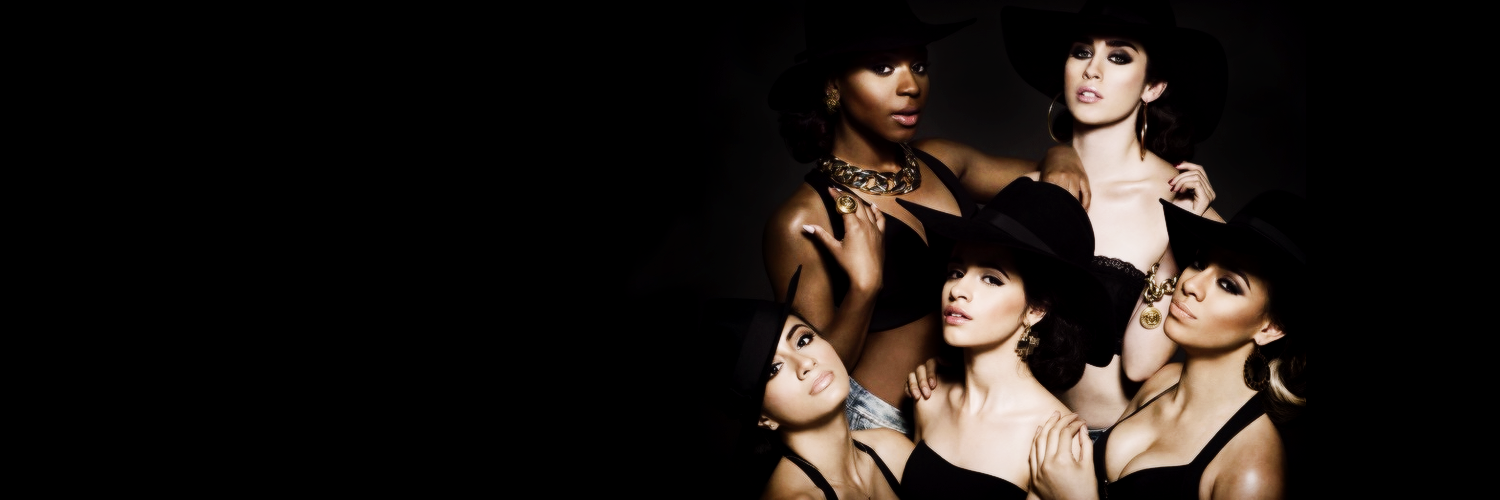 Fifth Harmony - 'Reflection' (Album Review) - Media Hype 101