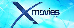 XMOVIE free share all porn password premium accounts July  06   2013