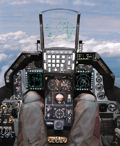 F 16 Fighter Jet Cockpit Fighter Jet: F-16 Figh...