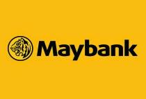 Khidmat Pelanggan Maybank Kena Troll Di Facebook Dan Twitter