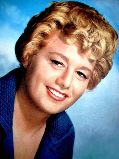 shelley winters poseidon adventure dance