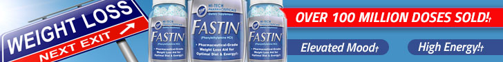 Buy Fastin Diet Pills - FastinDietPill.org