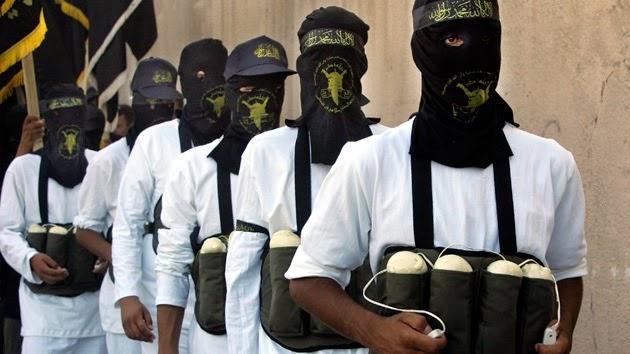 la-proxima-guerra-ex-director-cia-grupo-terrorista-mas-peligroso-que-estado-islamico-jorasan