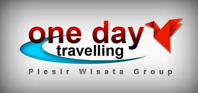 ONE DAY TRAVELLING