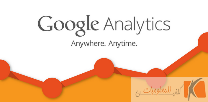 Google Analytique