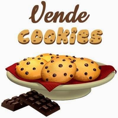 vendecookies abre en sudamerica
