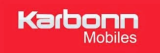 Karbonn Mobile Hard Reset and Restore Method