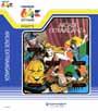 http://compilation64.blogspot.co.uk/p/arcade-extravaganza.html