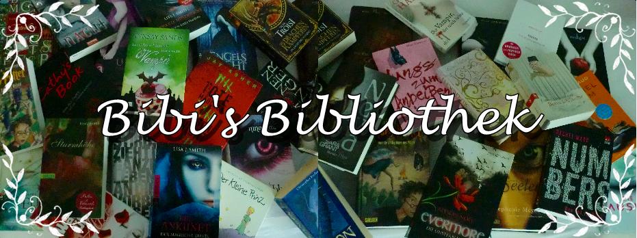 Bibi's Bibliothek