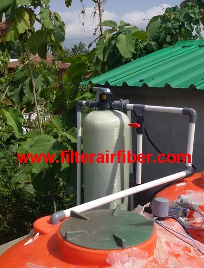 Jual Filter Air Di Bekasi
