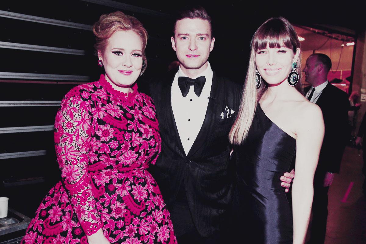 http://4.bp.blogspot.com/-IFSIQilpo94/URkMgey1QOI/AAAAAAAABvY/dqTzjgrlUV4/s1600/Adele-Justin-Timberlake-Jessica-Biel-2013-Fevereiro-February-Grammy-Winner-55th-Anual-Awards-Mexican-American.jpg