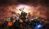 #26 World of Warcraft Wallpaper