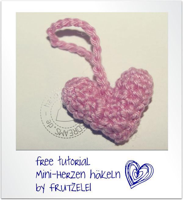 http://frutzelei.blogspot.de/2013/02/mini-hakelherzen-anhanger_21.html