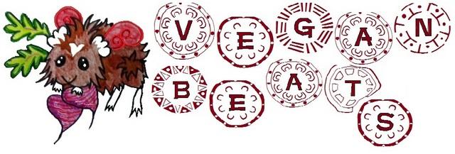 VeganBeats