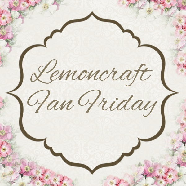 http://blog.lemoncraft.pl/2014/10/pazdziernikowy-piatek-z-fanami-october.html