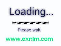 Cara Agar Loading Blog Cepat