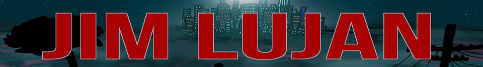 JIM LUJAN. COM