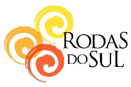 Festival Rodas do Sul