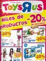 toysrus mayo 2012
