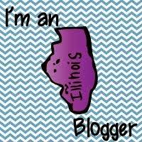 Illinois Blogger