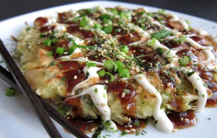 okonomiyaki-710x453