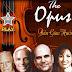 DVD Bản Giao Hưởng – The Opus