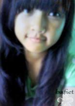 Profile Blogger - Vietrhee