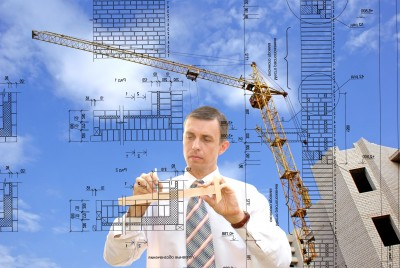 John Nash's theory applied to Project Management