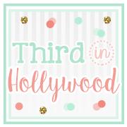 http://www.thirdinhollywood.com/