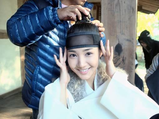 park min young flawless skin 03