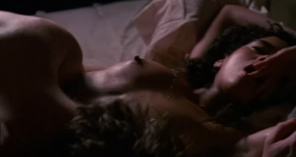 angel heart sex scene