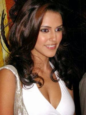 Neha Dhupia in Bikini,Swimsuit,Skirts All Hot Pics In Various Outfits [HD Photos]