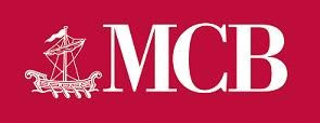 Mauritius Commercial Bank logo