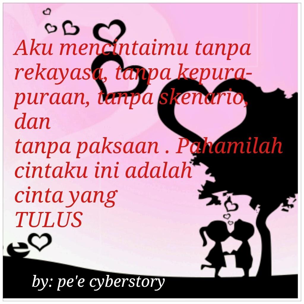 gambar kata kata romantis   deqwan1 blog