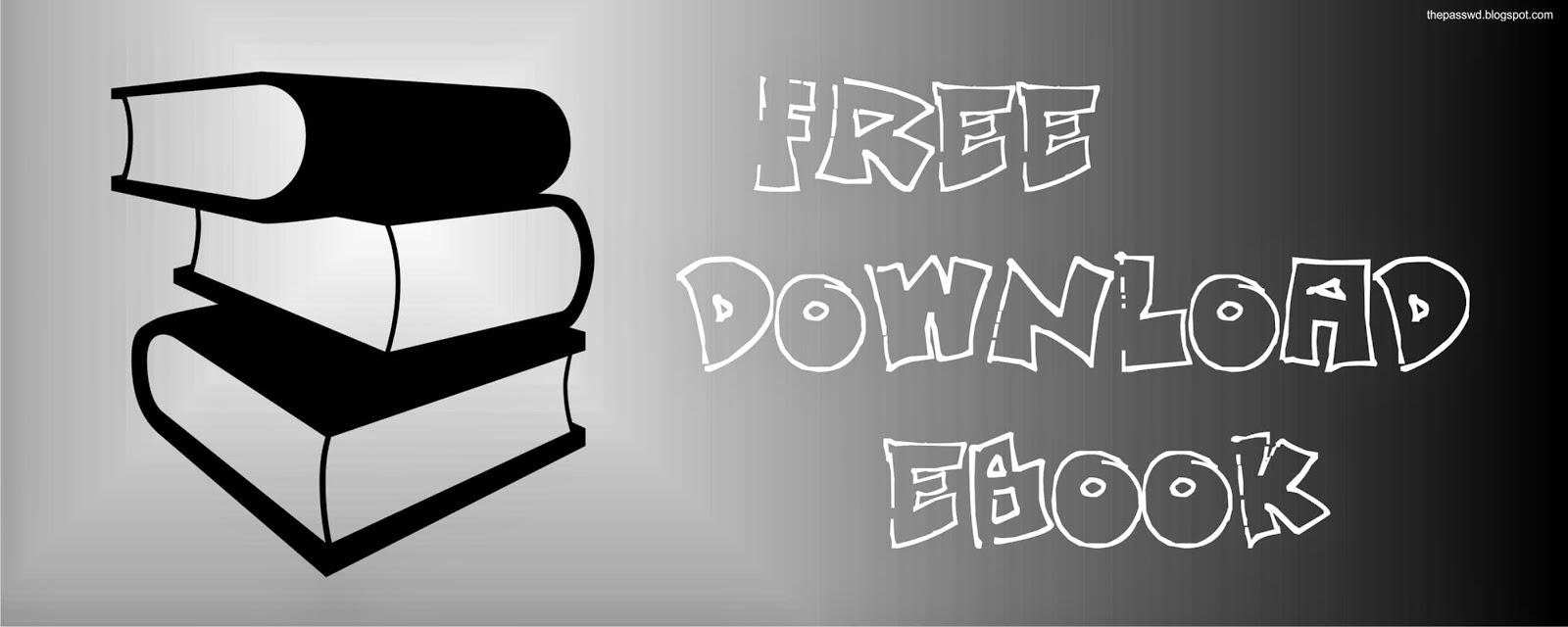 di halaman sebelumnya saya sudah membagikan ebook novel gratis