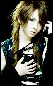 1000  images about manabu on Pinterest | Posts, Blog and Band