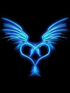 http://4.bp.blogspot.com/-IFkJ7nZW5JY/TWZxCuZ1VBI/AAAAAAAAJd8/dyNU1wHRlf8/s1600/Tribal_Heart.jpg