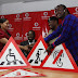 Vodacom Foundation yasaidia walemavu