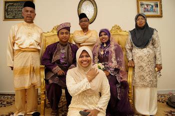 i heart them =)