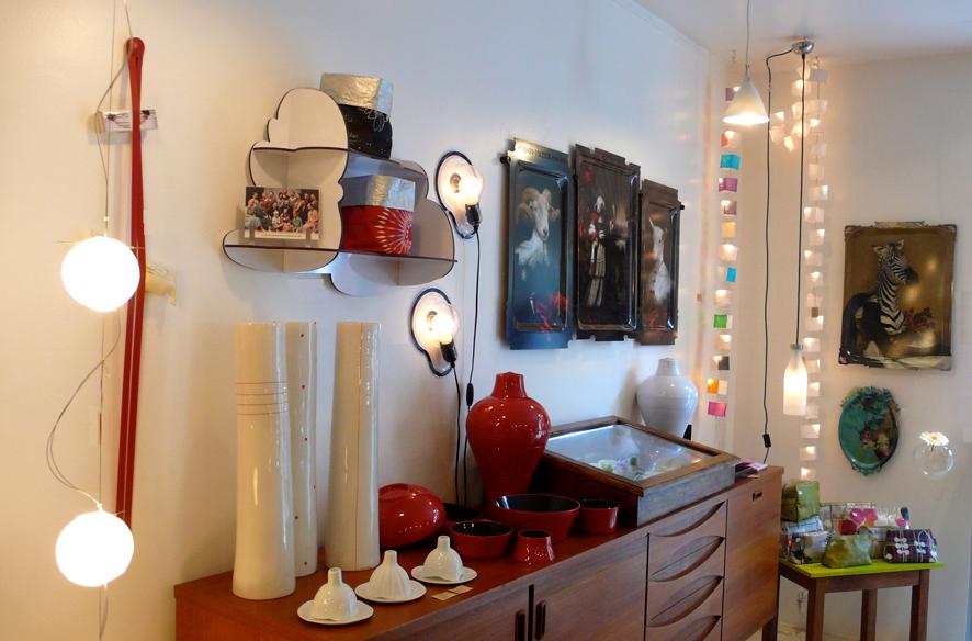 oltra bit cora mobile de curiosites. Black Bedroom Furniture Sets. Home Design Ideas