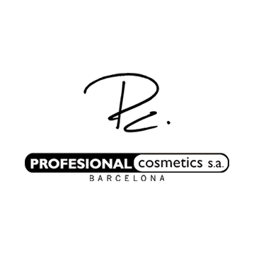 PROFESIONAL COSMETICS S.A.